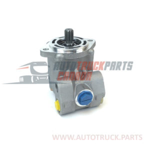 PTO Power Take Off Pressure Switch Parker-Chelsea 379502