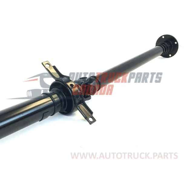 Rear Drive Shaft Prop Shaft Assembly for 2007-2012 Milan Ford Fusion Lincoln MKZ